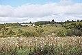 2019-09-05 View North from Village Volosovo Torzhok District Tver Oblast 001.jpg