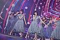 2019.01.26「第14回 KKBOX MUSIC AWARDS in Taiwan」乃木坂46 @台北小巨蛋 (31940326667).jpg