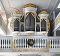 20191031115DR Reinhardtsgrimma (Glashütte) Dorfkirche Orgel.jpg