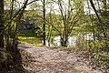 2019 05 Riežupes dabas parks.jpg