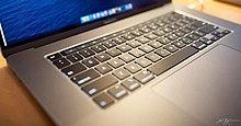 Macbook Pro Wikipedia