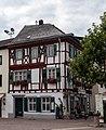 2019 Bad Sobernheim Marktplatz 6 01.jpg