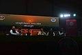 2019 Feb 04 - Kumbh Mela - Allahabadi Musicians Perform.jpg