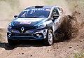 2019 Rally Poland - Florian Bernardi.jpg