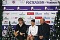 2019 Russian Figure Skating Championships Sofia Samodurova 2018-12-21 14-52-21.jpg