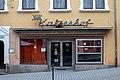 2020-10-15-Kaiserhof-0466.jpg