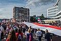 2020 Belarusian protests — Minsk, 13 September p0012.jpg