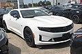 2020 Chevrolet Camaro.jpg