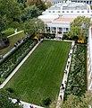 2020 Fall Garden Tours (50505383393).jpg
