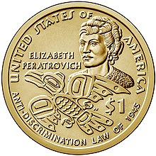 2020 Native American Dollar Reverse.jpeg