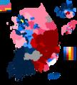 2020 south korean general election.png