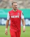2021-08-08 FC Carl Zeiss Jena gegen 1. FC Köln (DFB-Pokal) by Sandro Halank–152.jpg