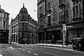 2021 Edinburgh Project Gary Campbell-Hall (51126094289).jpg