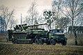 203-мм самоходная артиллерийская установка 2с7 «Пион» (26954762956).jpg
