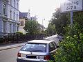 205 Puschkinpromenade.JPG