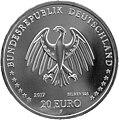 20 Eur GM Deutschland 300. Geburtstag Winckelmann Wertseite.jpg