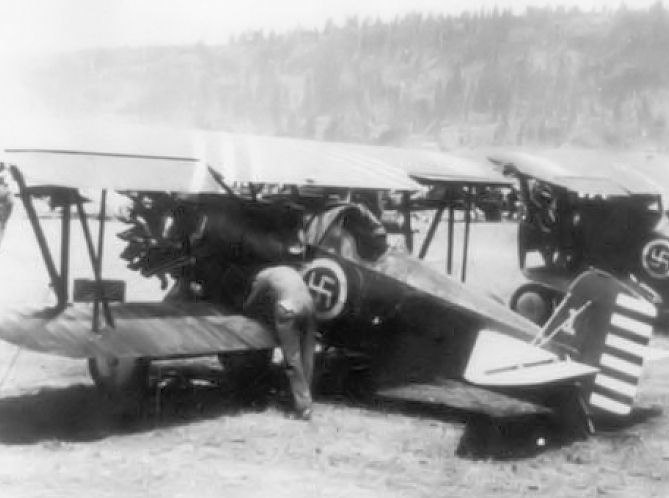 20th-attack-group-p-12s