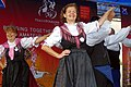 21.7.17 Prague Folklore Days 115 (35258552764).jpg