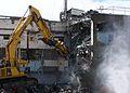 224-U demolition and stack removal (7419801622).jpg