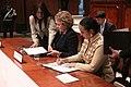 23º Foro Parlamentario Asia Pacífico - Acuerdo de Cooperación entre ECUADOR Y RUSIA (16267366295).jpg