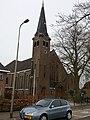 2377 Oude Wetering, Netherlands - panoramio (1).jpg