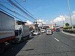2387Elpidio Quirino Avenue NAIA Road 49.jpg