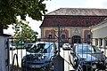 240-Wappen Bamberg Siechenstr-75-Jagdzeughaus.jpg