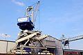 2422 port of Duisburg.JPG