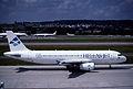 244cm - Hellas Jet Airbus A320-232, SX-BVB@ZRH,06.07.2003 - Flickr - Aero Icarus.jpg