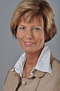 2460ri -CDU, Kirstin Korte.jpg