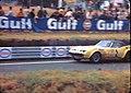 24 heures du Mans 1970 (5000619625).jpg