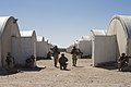 24th MEU, Kuwait Sustainment Training 150202-M-YH418-003.jpg