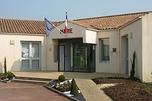255 - Mairie - Andilly.jpg