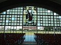 2683El Shaddai International House of Prayer Parañaque City 05.jpg