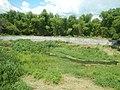 26Tanay Bridge Tanay River, Riprap Water Pipelines 32.jpg