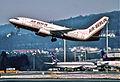 277aa - Air Berlin Boeing 737-700, D-ABAB@ZRH,28.02.2004 - Flickr - Aero Icarus.jpg