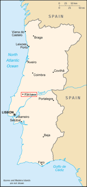 278px-Po-map fatima