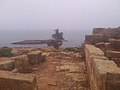 27CESAEREE today TIPAZA .The ancient Roman city in Algeria.jpg