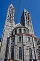 28047-Tournai (49055551216).jpg