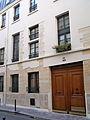 28 rue des Tanneries.JPG