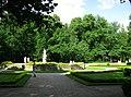 2966. Pavlovsky Park.jpg