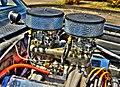 2 Caburetors (14125321593).jpg