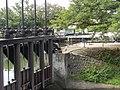 2 Chome Nakajima, Toyama-shi, Toyama-ken 930-0801, Japan - panoramio (7).jpg