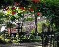 2 Horatio Street, NYC.jpg
