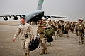 2nd Marine Expeditionary Brigade arrives in Afghanistan DVIDS172567.jpg