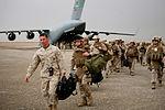 2nd Marine Expeditionary Brigade arrives in Afghanistan DVIDS172567.jpg