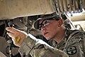3,000 miles in Afghanistan 130812-Z-FS372-442.jpg