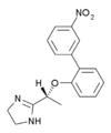 3-Nitrobiphenyline.png
