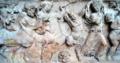 30.03b Dionysos Ariadne.tif
