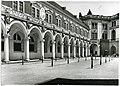 30600-Dresden-1986-Stallhof-Brück & Sohn Kunstverlag.jpg